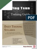 WBVTS-TrainingPlan.pdf