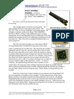 7425 Drum Cartridge Reconditioning - Copy