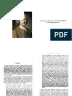 Carta sobre los espectaculos. J-J-R-a-d-Alambert.pdf