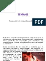 GESTIÓN AMBIENTAL1