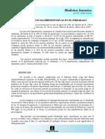 EMERGENCIA HIPERTENSIVA EN EL EMBARAZO.pdf