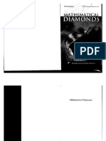 Mathematical Diamonds.pdf
