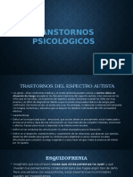 Presentacion_TRANSTORNOS_PSICOLOGICOS