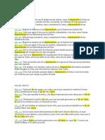 NOTAS BIBLICAS.docx
