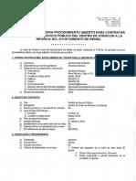 Anuncio CAI  Ayto Beniel 2012.pdf