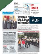 Edición 1619 Ciudad VLC