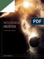 Fredy H. Wompner G. - Inteligencia Holistica.pdf