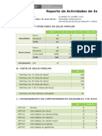 Enero-Abril Reporte Salud Familiar1