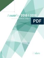 2016 Annual Report ESP A4