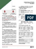 (AM) Aula 04 e 05.pdf