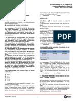 (DS) Aula 04.pdf