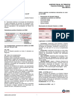 (AM) Aula 01.pdf