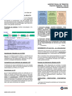 (DS) Aula 03.pdf
