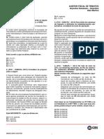 (AM) Questões.pdf