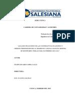 APLICACION PERLAS.pdf