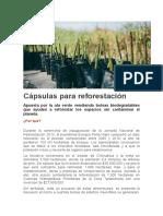 Cápsulas para reforestación.docx
