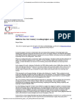 Curriculum Leadership Journal Skills