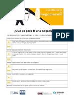 1.1._Caso_Practico._Cuestionario_de_Negociacion.docx