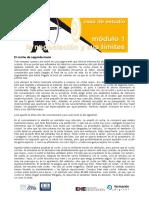 1.3._Caso_de_Estudio_del_Modulo._El_coche_de_segunda_mano.docx