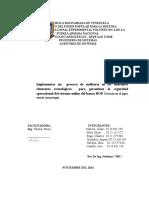Proyecto de Auditoria(1)