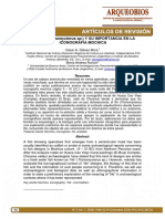EL LIFE (Trichomycterus sp.).pdf