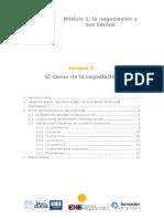 1.2._El_canon_de_la_negociacion.pdf