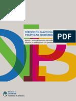 Cuadernillo Institucional de la DNPS.pdf
