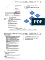 SPM English notes