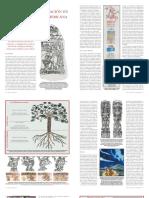 fuerzas animicas.pdf