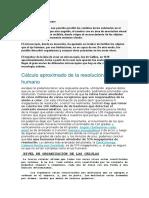 LA-CELULA-PARTE-2.docx