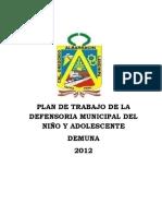 Plan-Trabajo-DEMUNA.pdf
