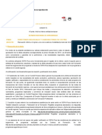 Normograma Del Sena [Circular Sena 0151 2015]