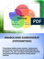Fotosintesis (Anabolisme Karbohidrat).pdf