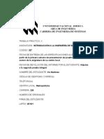 Trabajo Final 327 Introduccion a La Ing Modif 25-10-2012 v2