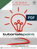 six_sigma_tutorial.pdf