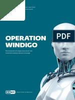 operation_windigo.pdf