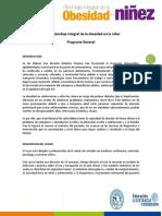 ABORDAJE OBESIDAD INFANTIL.pdf