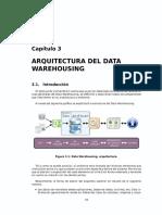 ArquitecturaDWHS