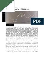 Discusion Hioscina Loperamida y Objetivos Corregido