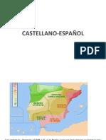 Castellano-español.compressed