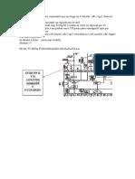 Reforma de Audio.cdh-21gs2