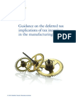 Deferred tax guide on manufacturing incentives.pdf