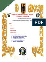MONOGRAFIA-DE-EPISTIMOLOGIA-PEDAGOGICA (1).docx