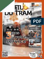Au-Fil-du-Tram-N°10
