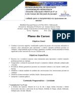 Plano de Curso-Matemática-2016.doc