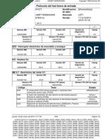 Diagnóstico Mercedes Benz SLK400