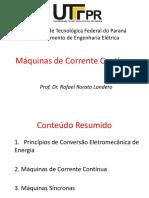 Máquina de Corrente Contínua_2016-2.pdf