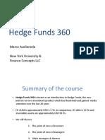 HedgeFunds360.pdf