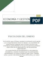 Economía y Gestión6