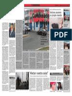 Reportaje de acción CS.pdf
